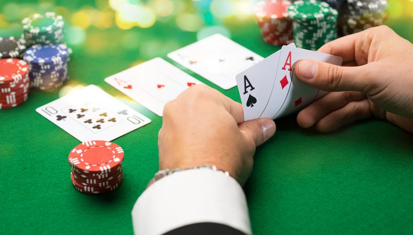 How casinos contribute to the economy of a place